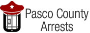 Pasco County Arrest Mugshots and local crime news. Daily updates of Pasco County Sheriff bookings for Dade City, Zephyrhills, New Port Richey, etc.